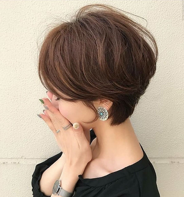 30 Best Asian Short Hair Ideas Hairstyles And Haircuts Hairstyless Co